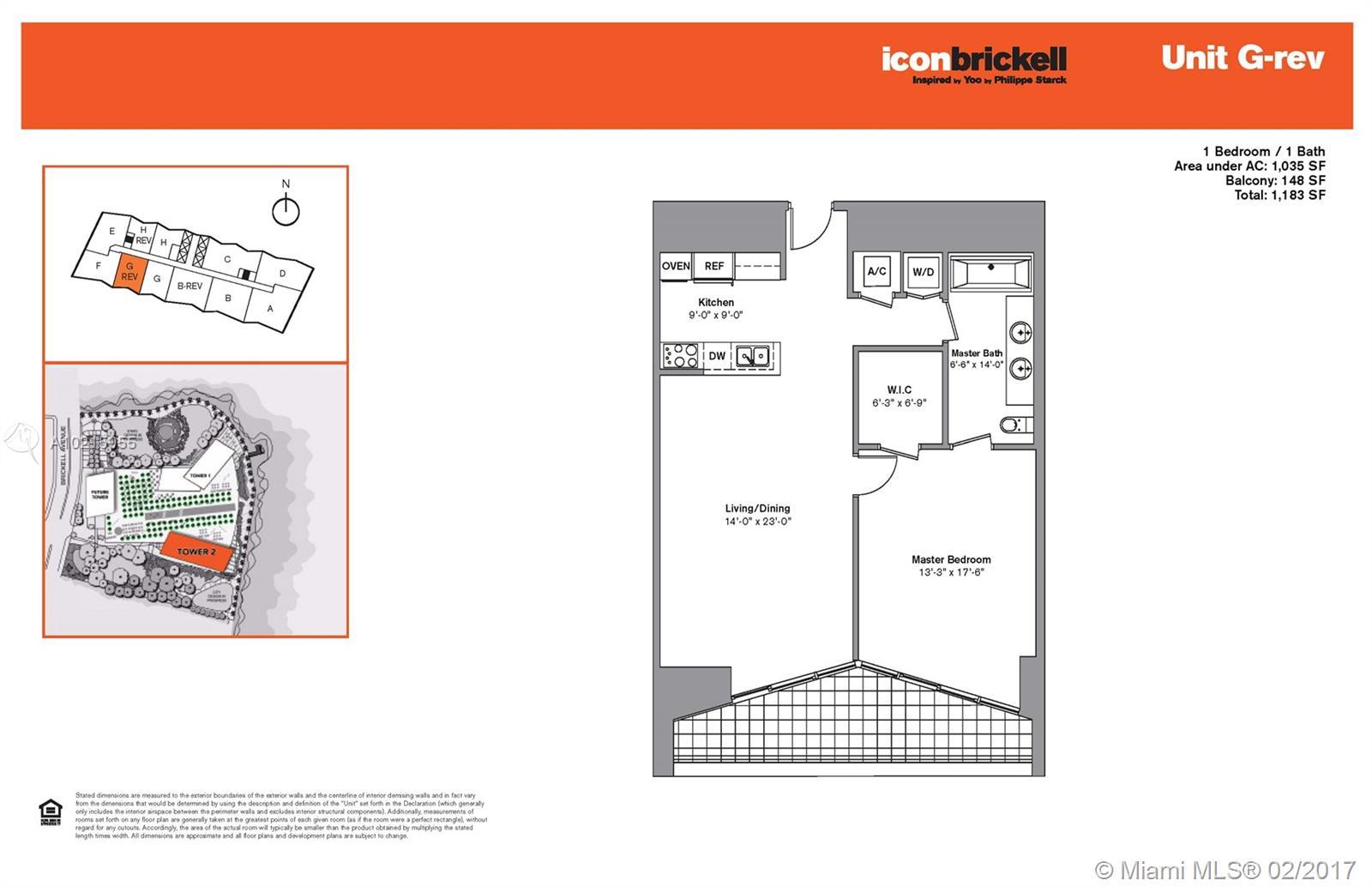 495 Brickell ave-4709 miami--fl-33131-a10215955-Pic14