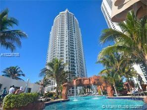 18001 Collins ave-2612 sunny-isles-beach--fl-33160-a10226755-Pic01