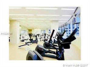 18001 Collins ave-2612 sunny-isles-beach--fl-33160-a10226755-Pic08