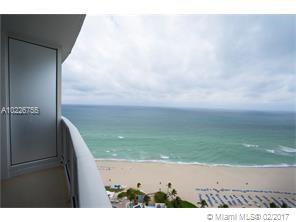 18001 Collins ave-2612 sunny-isles-beach--fl-33160-a10226755-Pic09