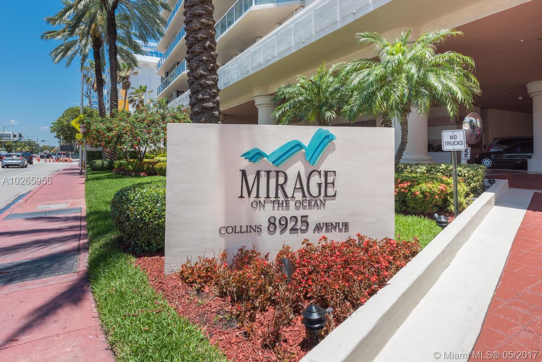 8925 Collins Ave # 9A, Surfside , FL 33154