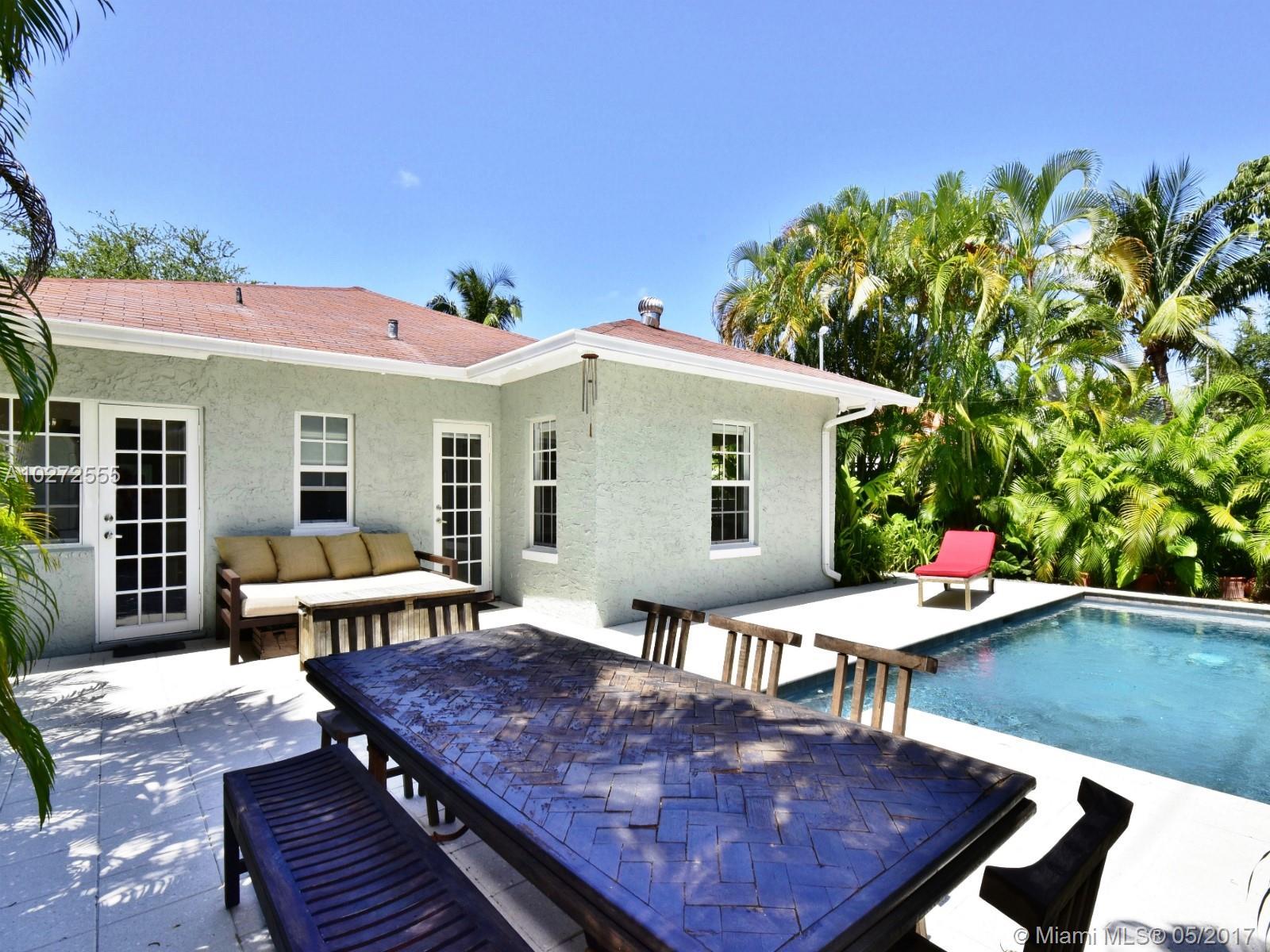754 NE 81st St, Miami, FL 33138