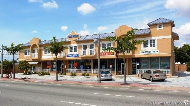 41 N Federal Hwy, Pompano Beach, FL 33062