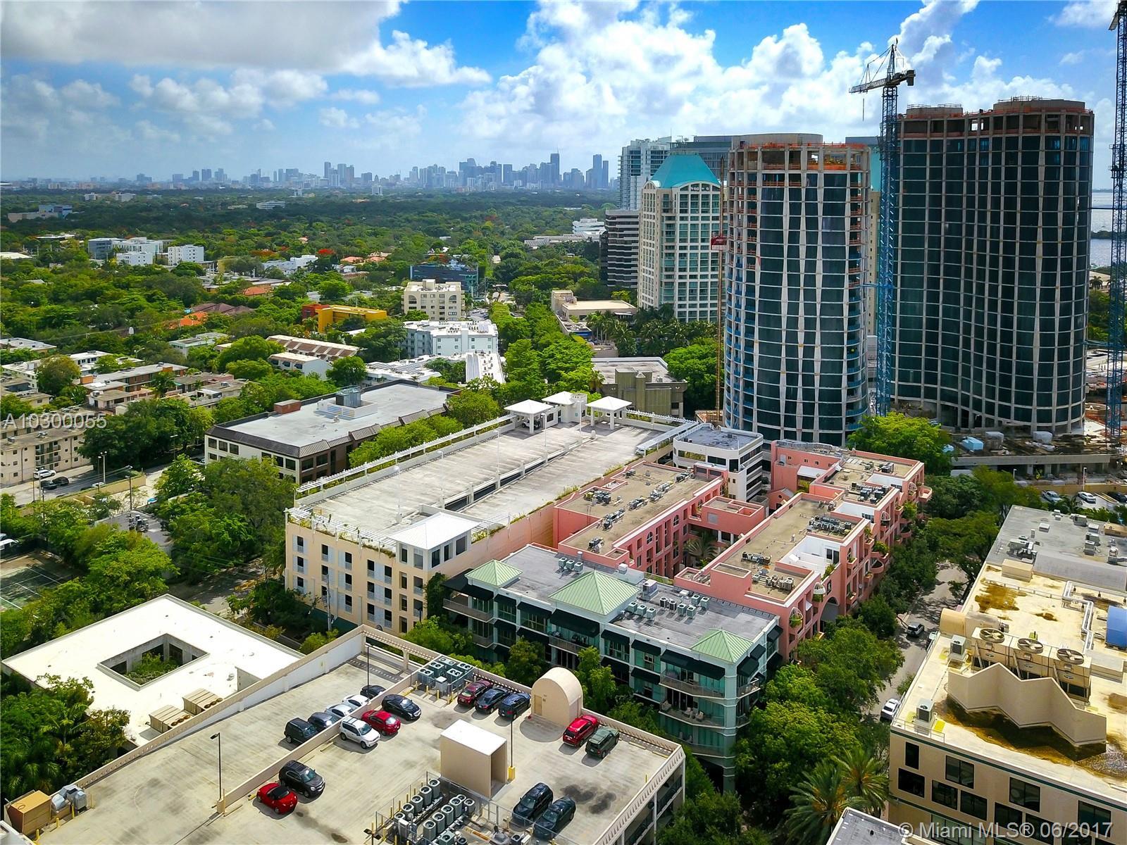 3333 Rice St # 401, Miami , FL 33133