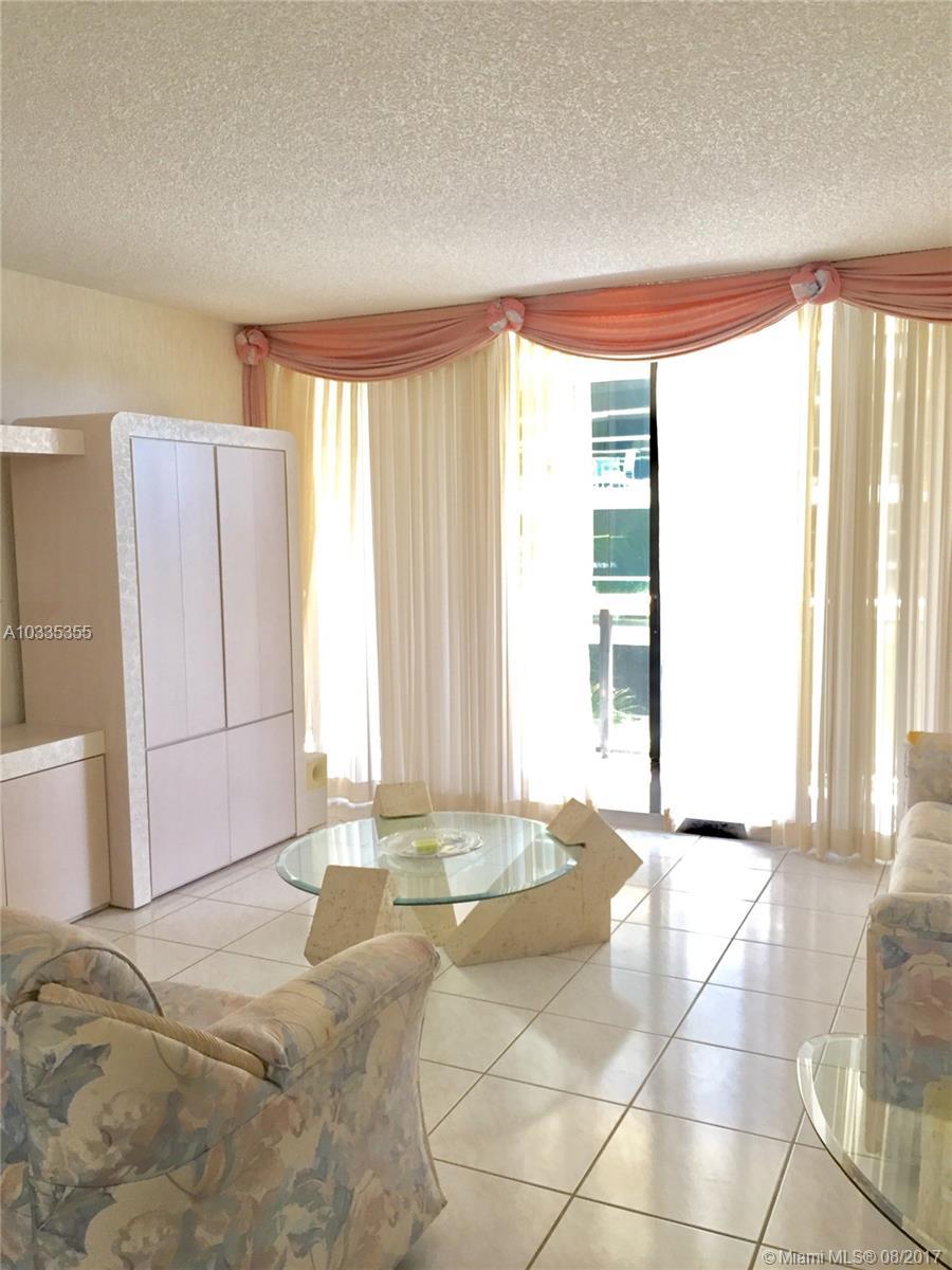 9455 Collins Ave #705, Surfside FL, 33154