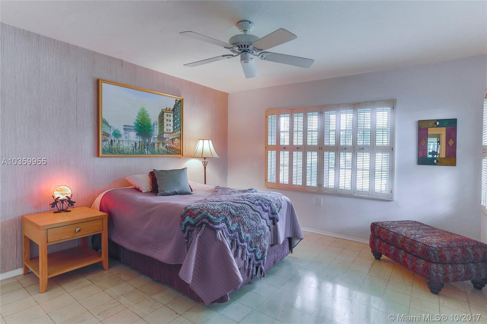 9217 Byron Ave, Surfside , FL 33154