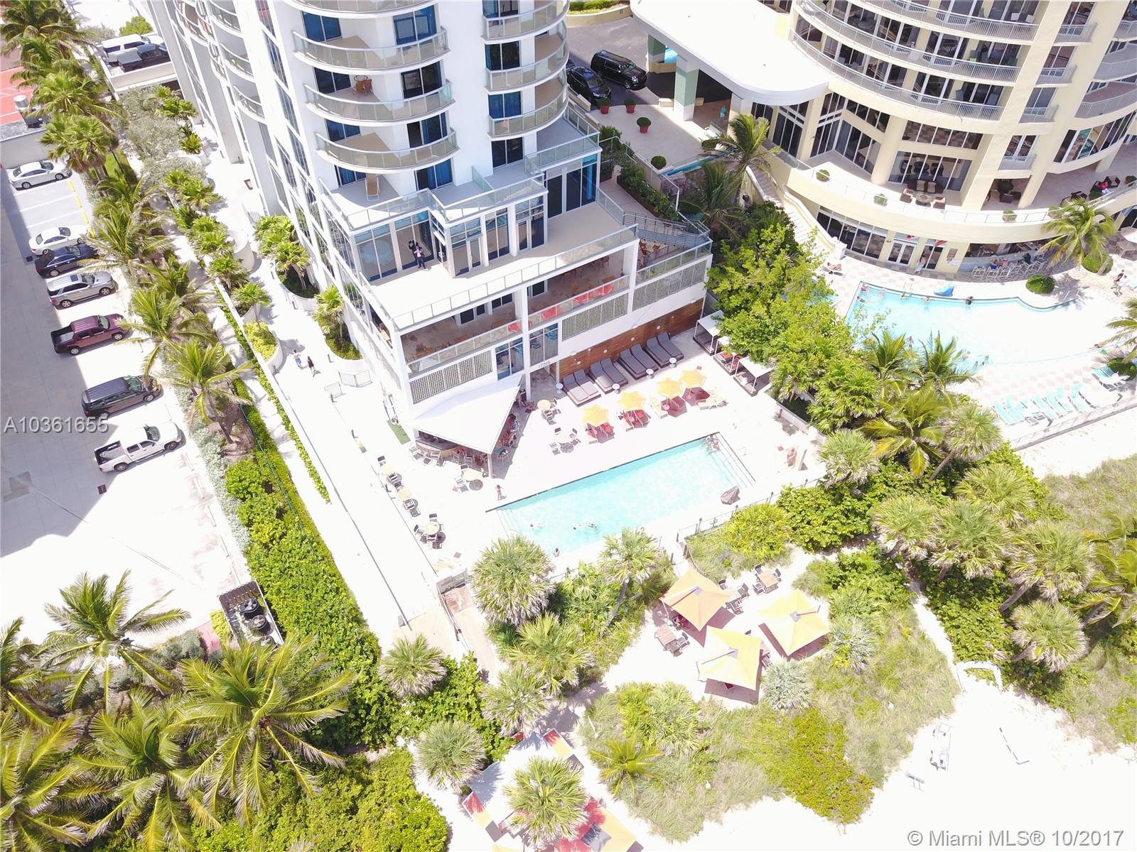 17315 Collins Ave # 1502, Sunny Isles Beach , FL 33160