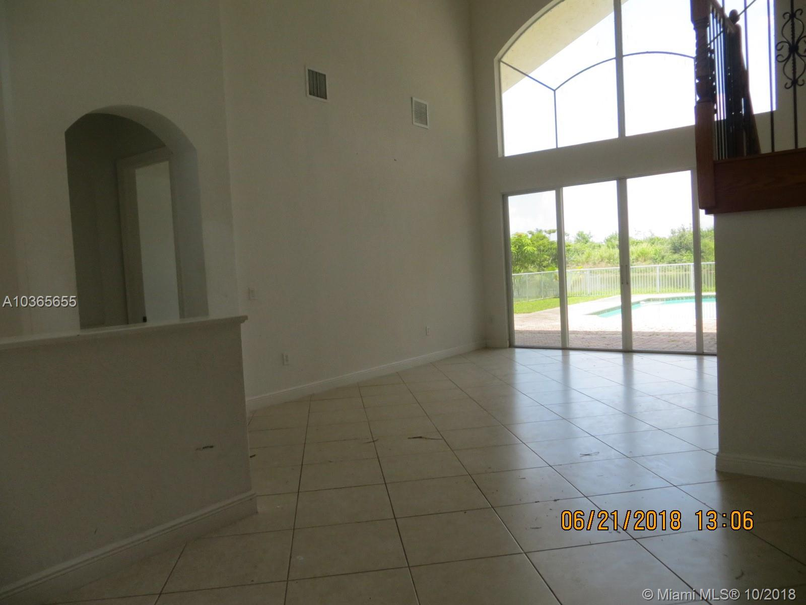 5038 SW 195th Ter, Miramar , FL 33029