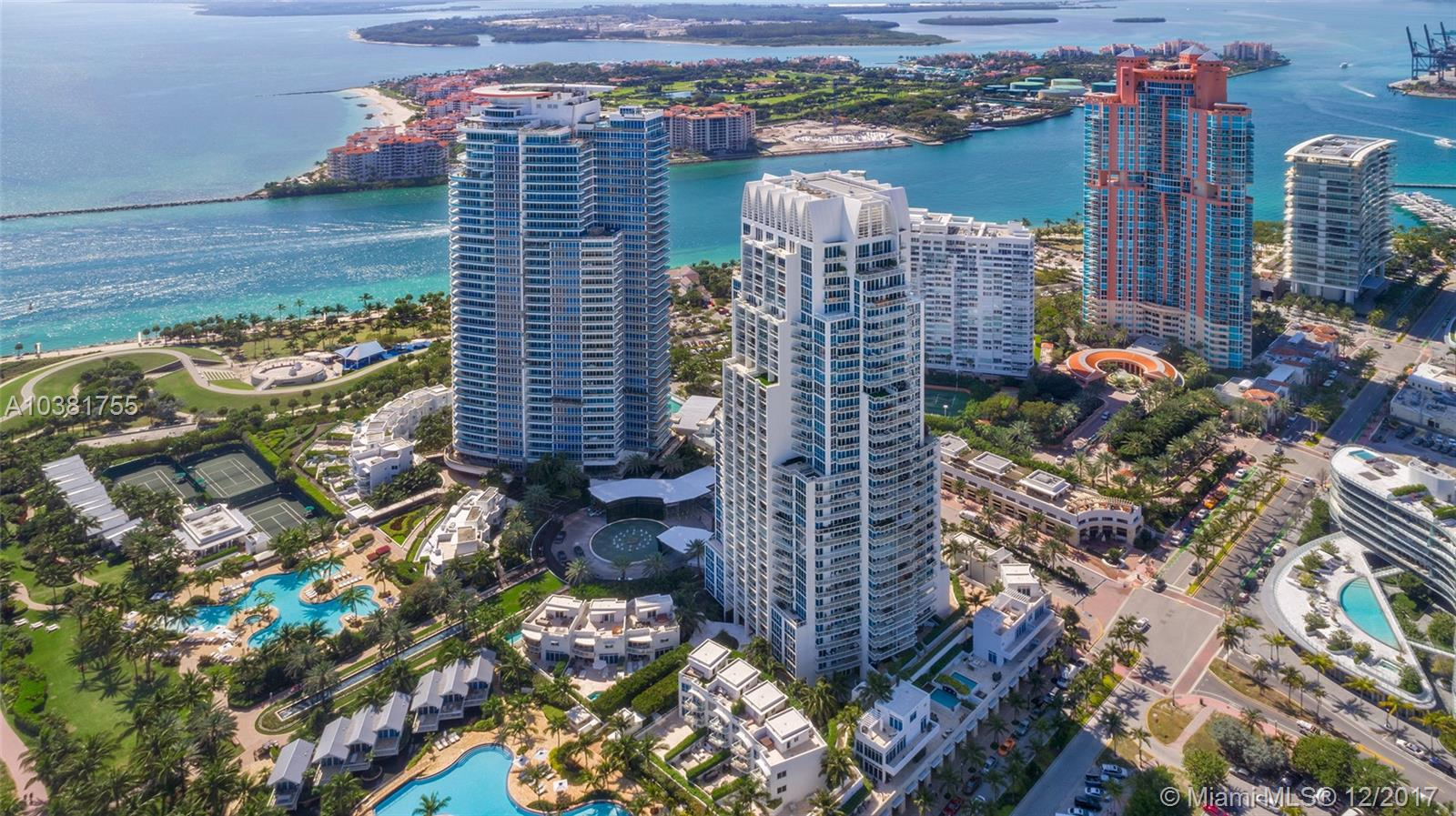 100 Pointe dr-3804 miami-beach-fl-33139-a10381755-Pic02