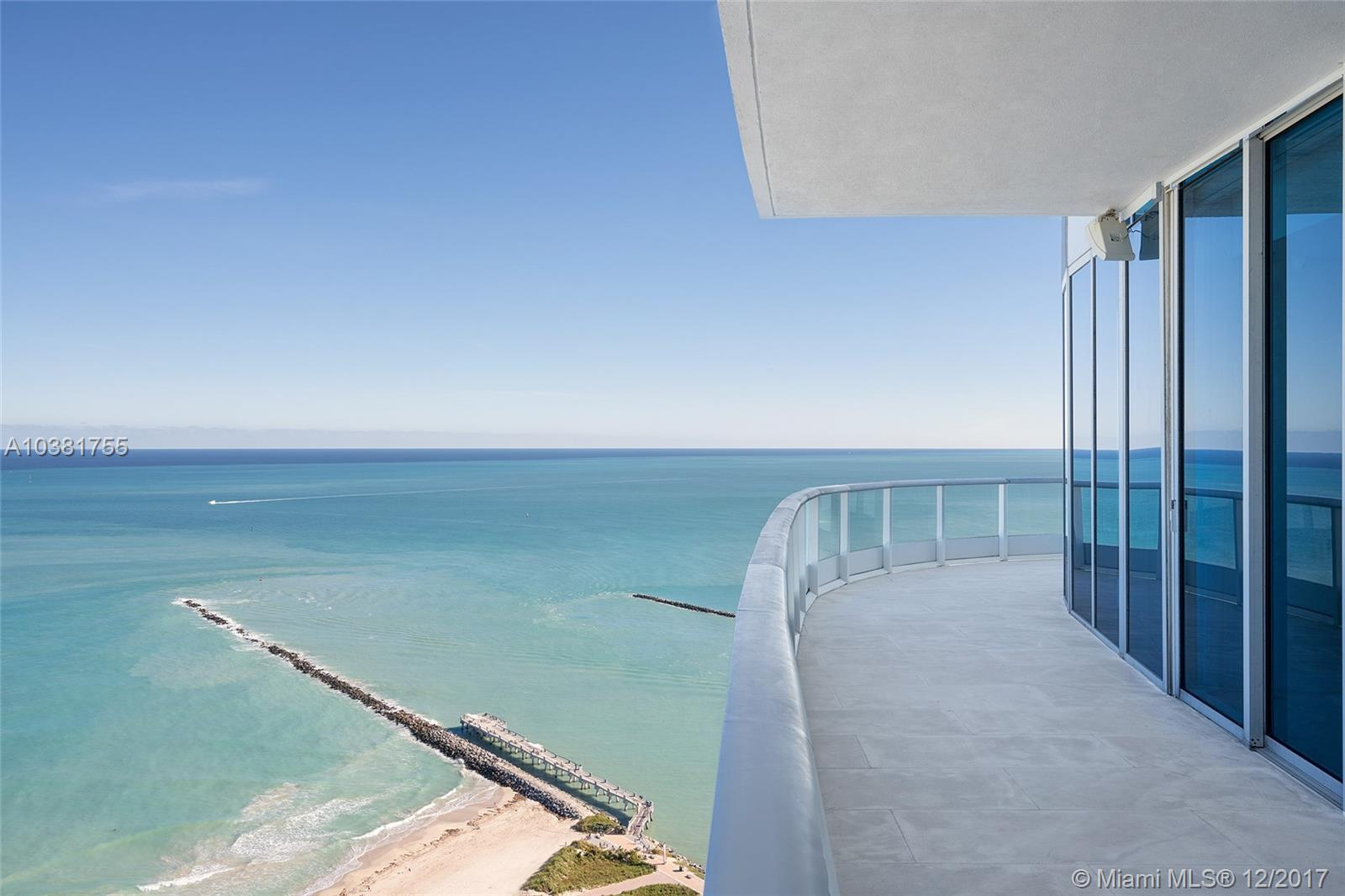 100 Pointe dr-3804 miami-beach-fl-33139-a10381755-Pic06
