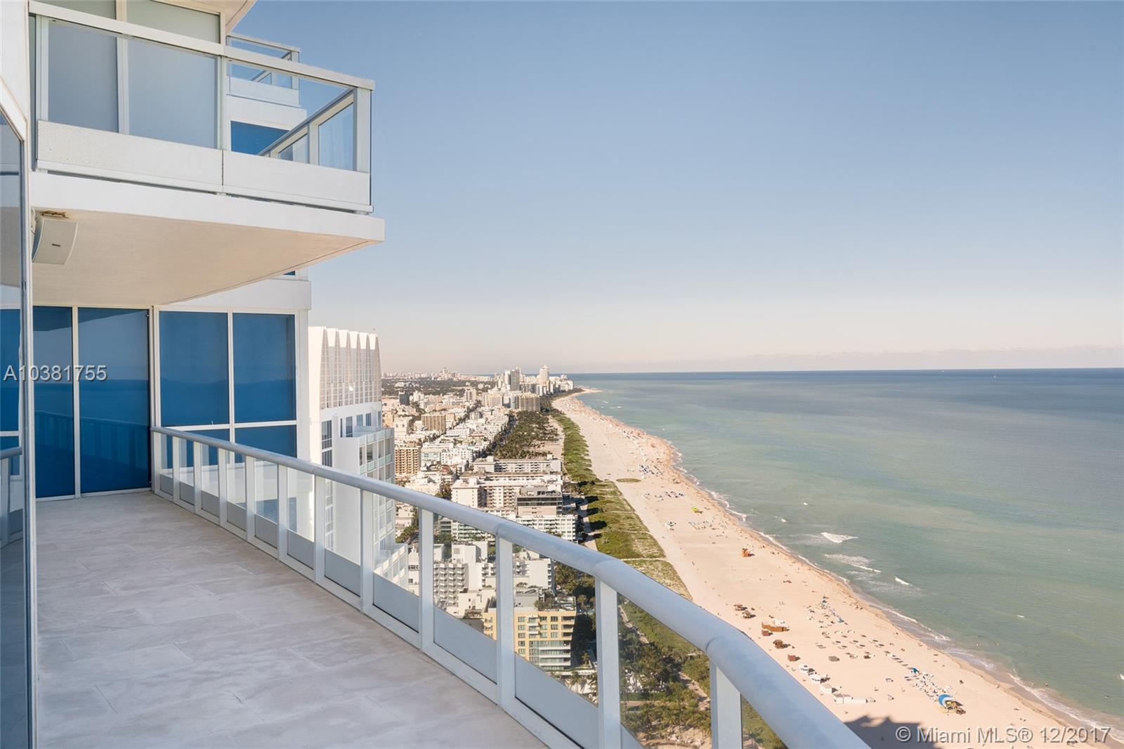 100 Pointe dr-3804 miami-beach-fl-33139-a10381755-Pic07