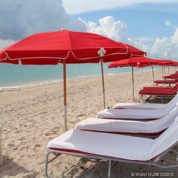 17749 Collins-3901/2 sunny-isles-beach-fl-33160-a10428155-Pic25