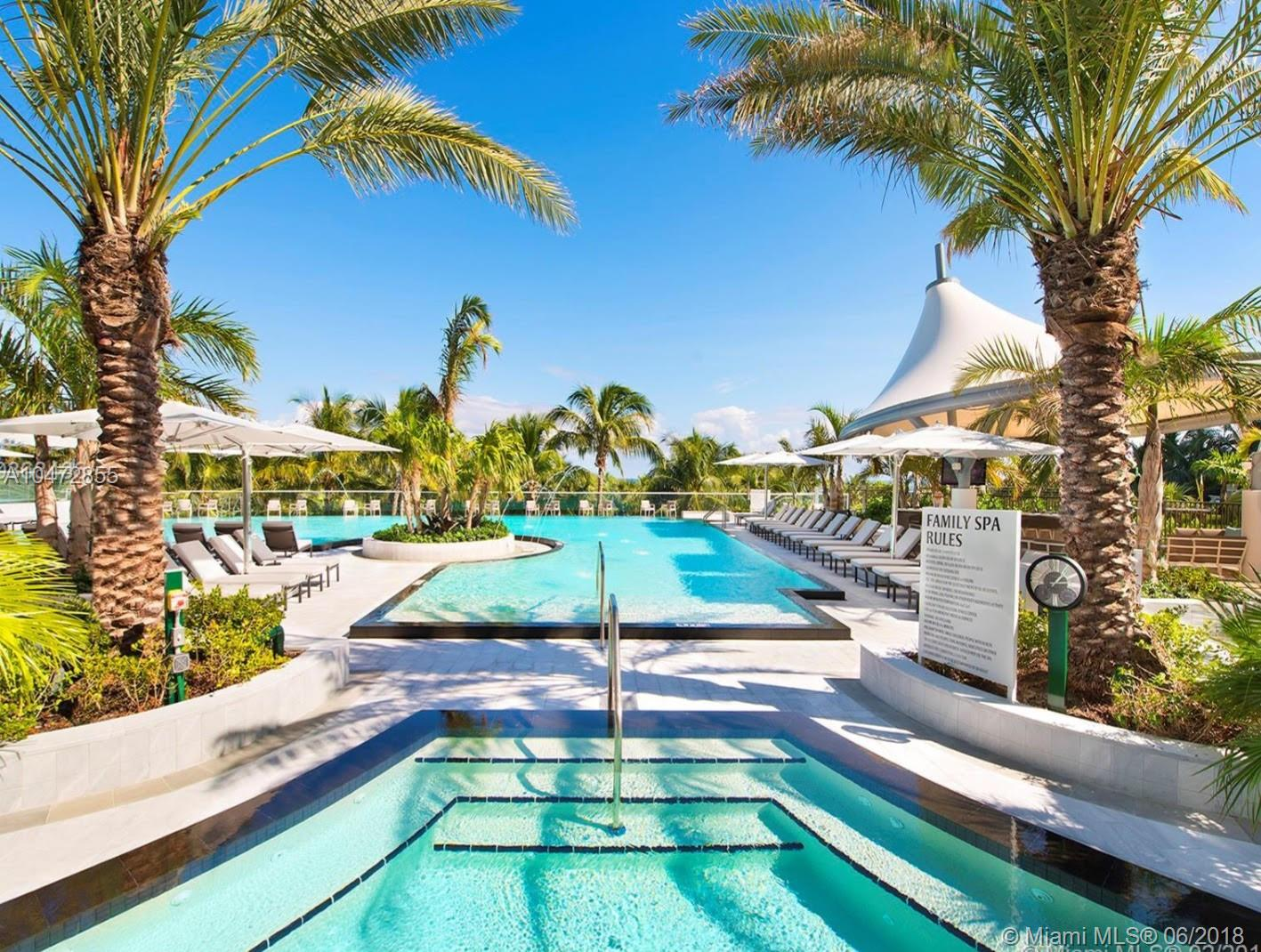 10295 Collins Ave #416, Bal Harbour FL, 33154