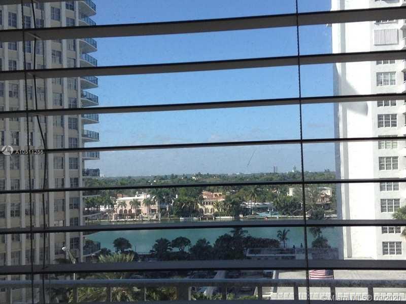 5701 Collins Ave #605, Miami Beach FL, 33140