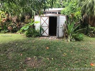 1875 Ne 124th St, North Miami, FL 33181