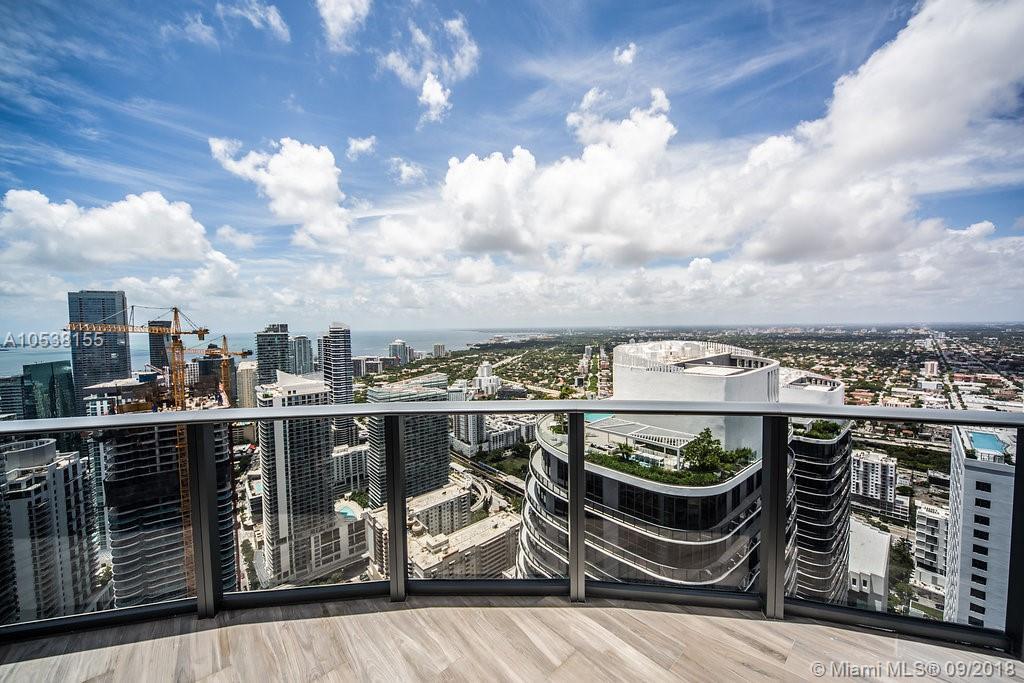 801 Miami ave-PH5601 miami-fl-33130-a10538155-Pic21
