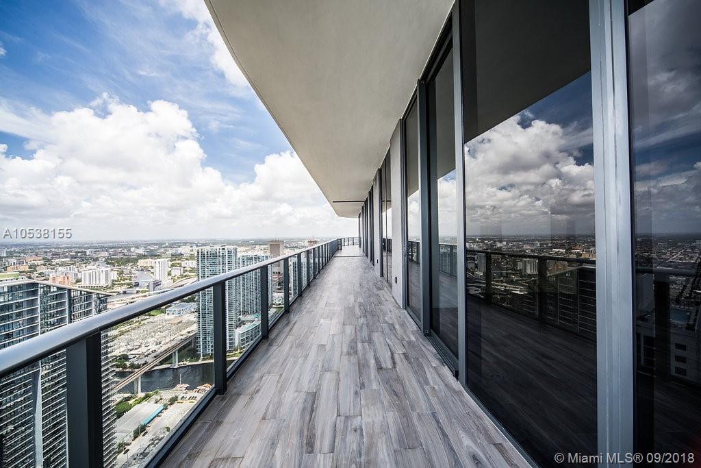 801 Miami ave-PH5601 miami-fl-33130-a10538155-Pic23