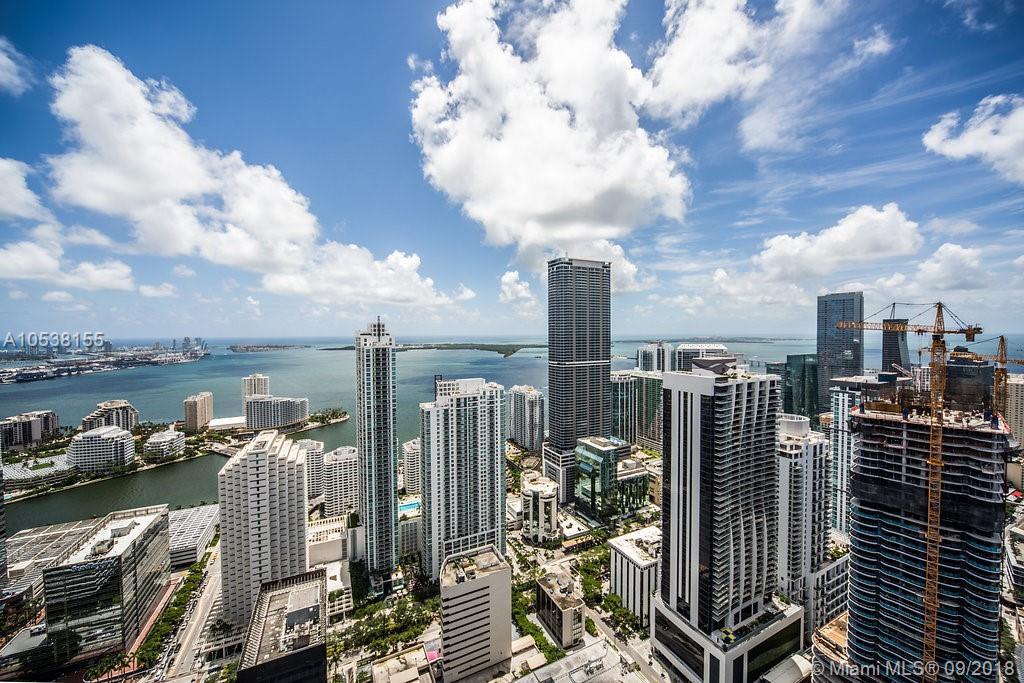 801 Miami ave-PH5601 miami-fl-33130-a10538155-Pic29