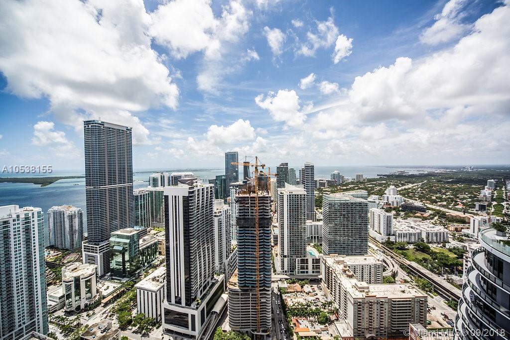 801 Miami ave-PH5601 miami-fl-33130-a10538155-Pic30