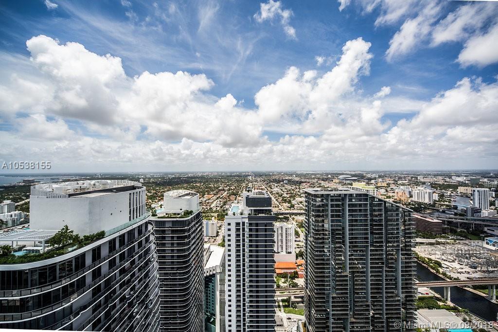 801 Miami ave-PH5601 miami-fl-33130-a10538155-Pic31