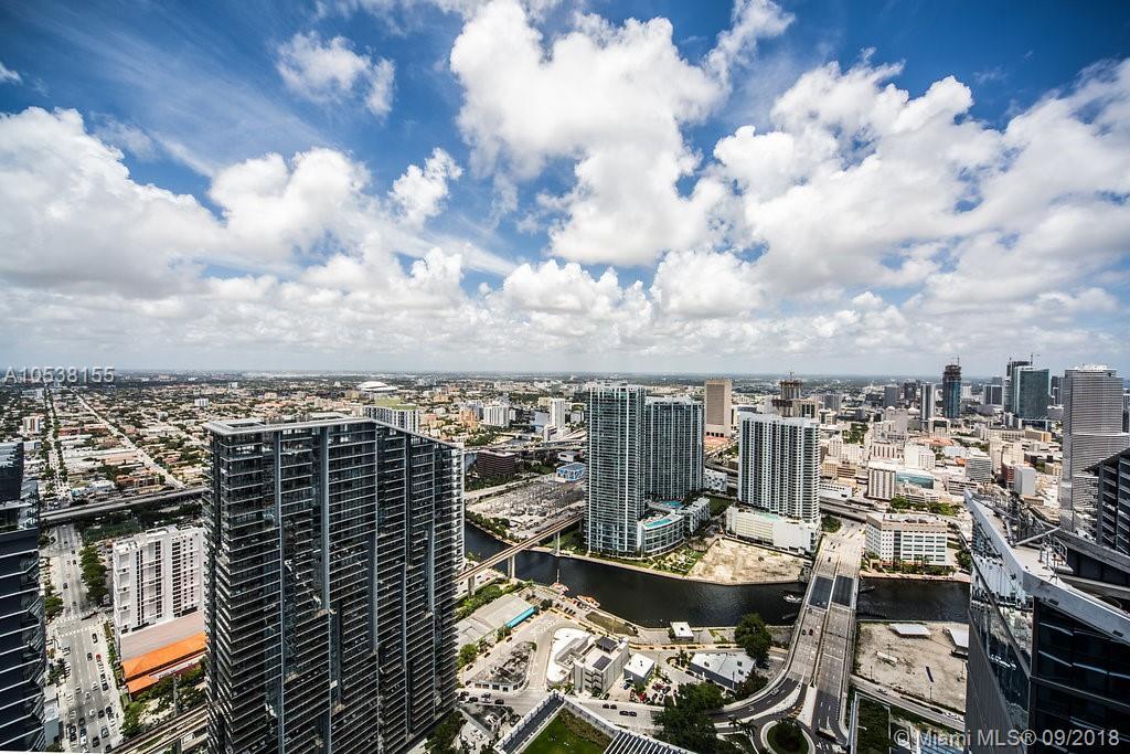 801 Miami ave-PH5601 miami-fl-33130-a10538155-Pic32