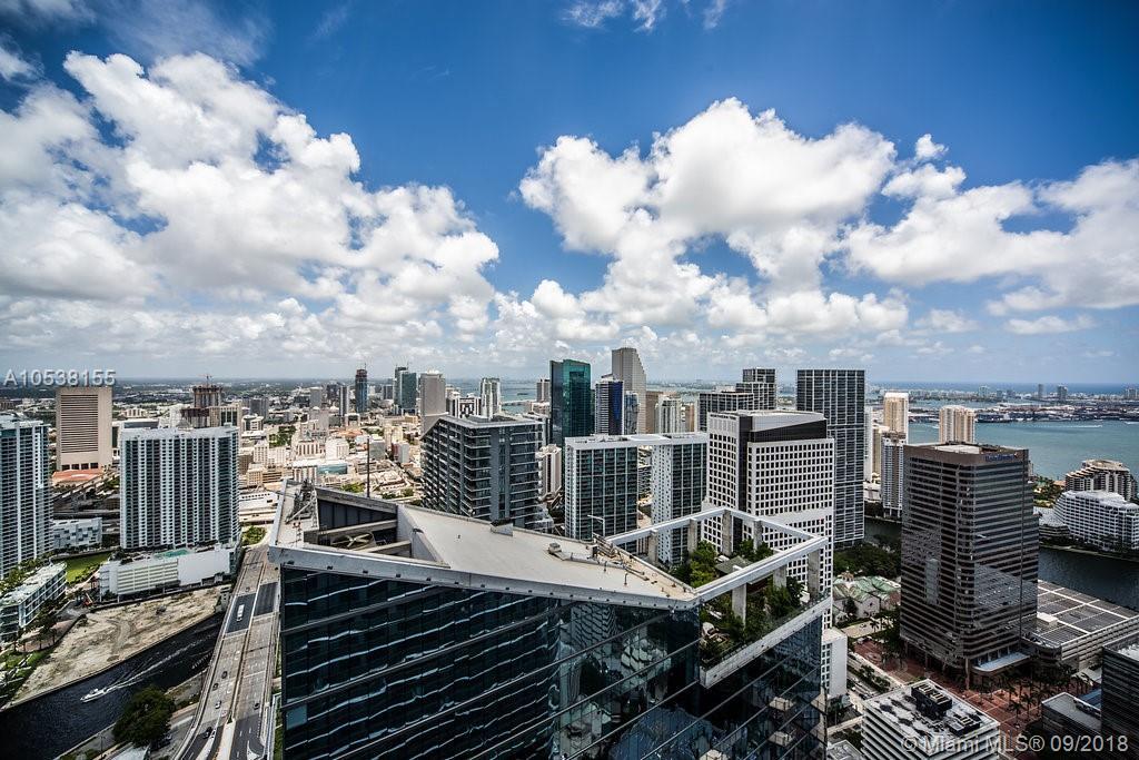 801 Miami ave-PH5601 miami-fl-33130-a10538155-Pic33