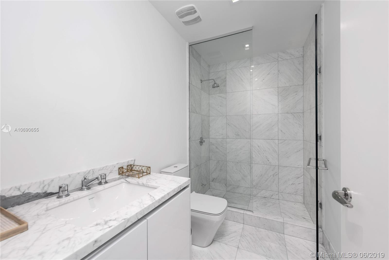 16901 Collins ave-3503 sunny-isles-beach-fl-33160-a10690655-Pic12