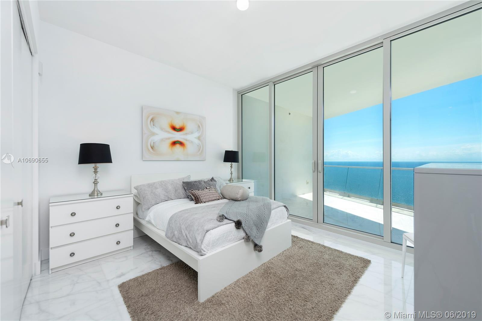 16901 Collins ave-3503 sunny-isles-beach-fl-33160-a10690655-Pic13