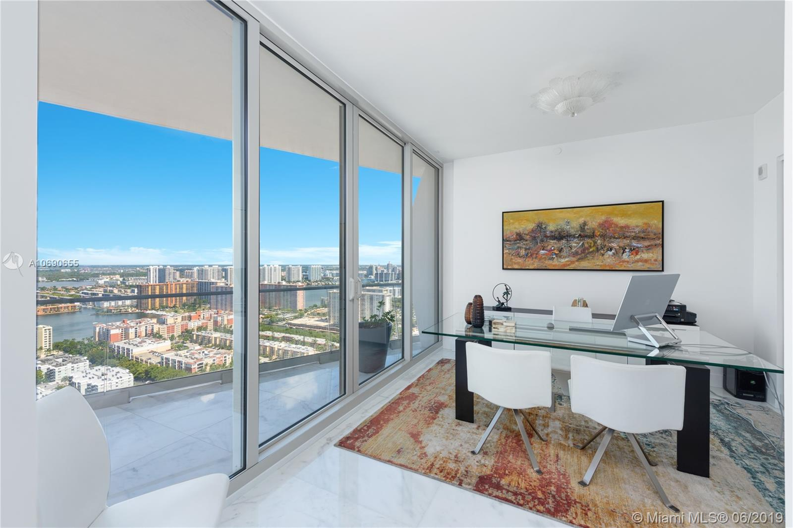 16901 Collins ave-3503 sunny-isles-beach-fl-33160-a10690655-Pic15
