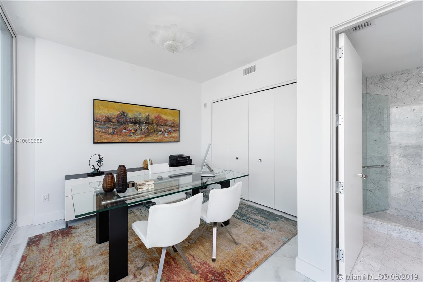 16901 Collins ave-3503 sunny-isles-beach-fl-33160-a10690655-Pic16