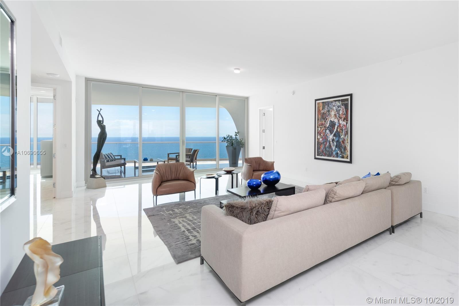 16901 Collins ave-3503 sunny-isles-beach-fl-33160-a10690655-Pic02