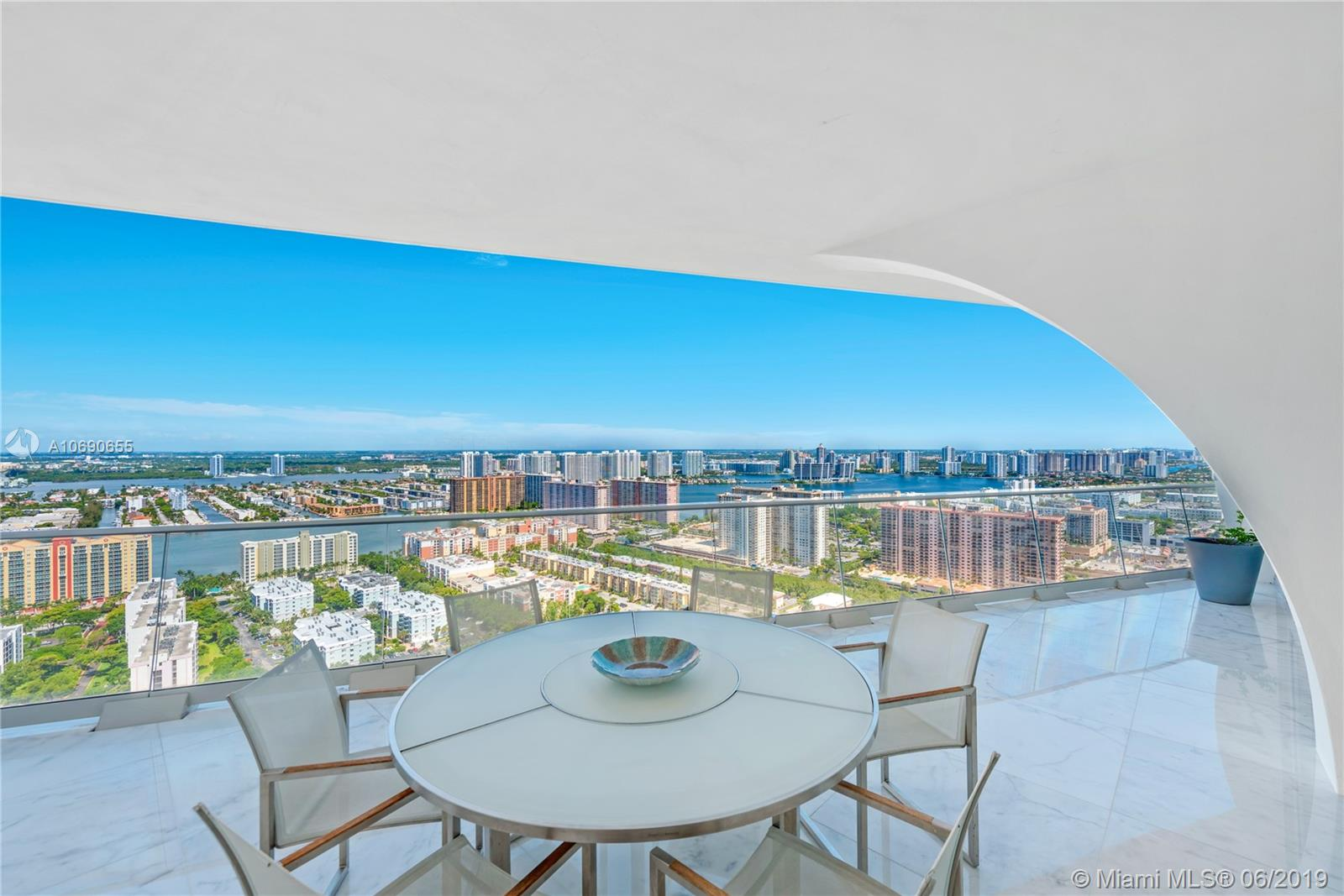 16901 Collins ave-3503 sunny-isles-beach-fl-33160-a10690655-Pic20