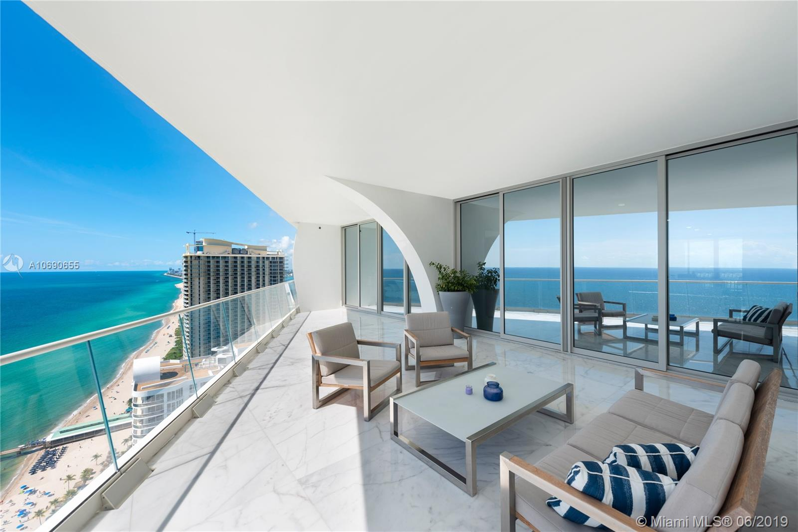 16901 Collins ave-3503 sunny-isles-beach-fl-33160-a10690655-Pic21