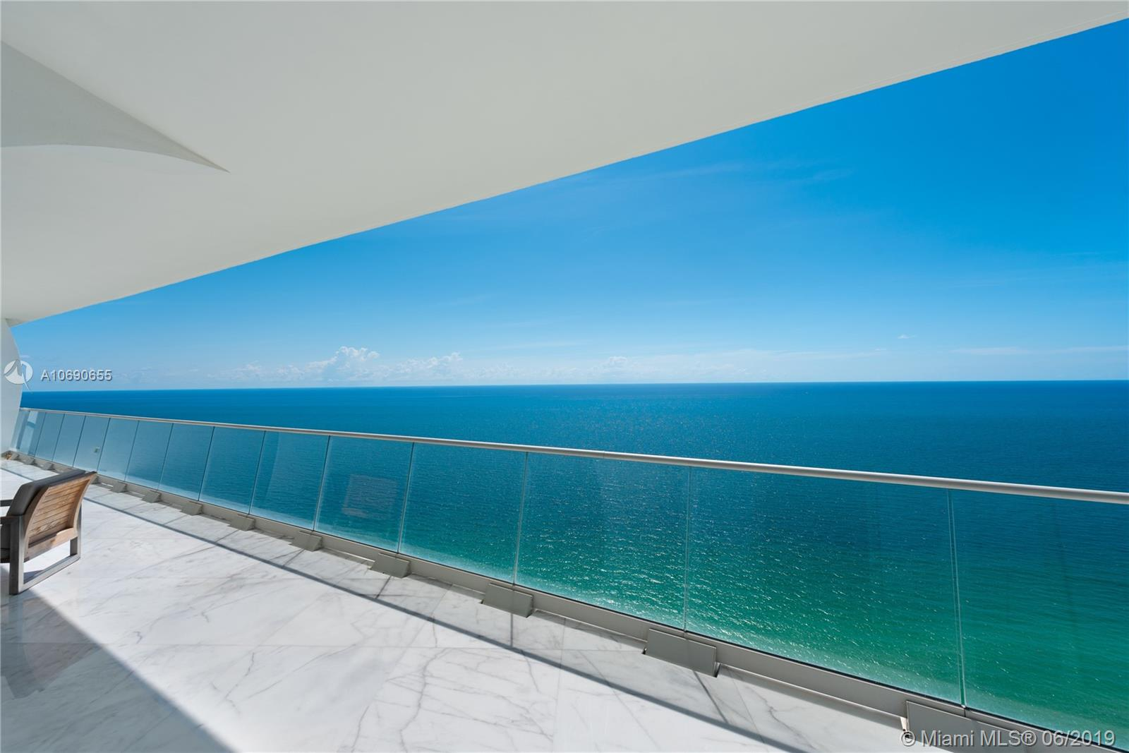 16901 Collins ave-3503 sunny-isles-beach-fl-33160-a10690655-Pic23