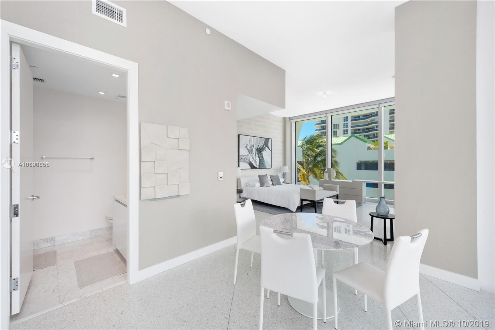 16901 Collins ave-3503 sunny-isles-beach-fl-33160-a10690655-Pic25