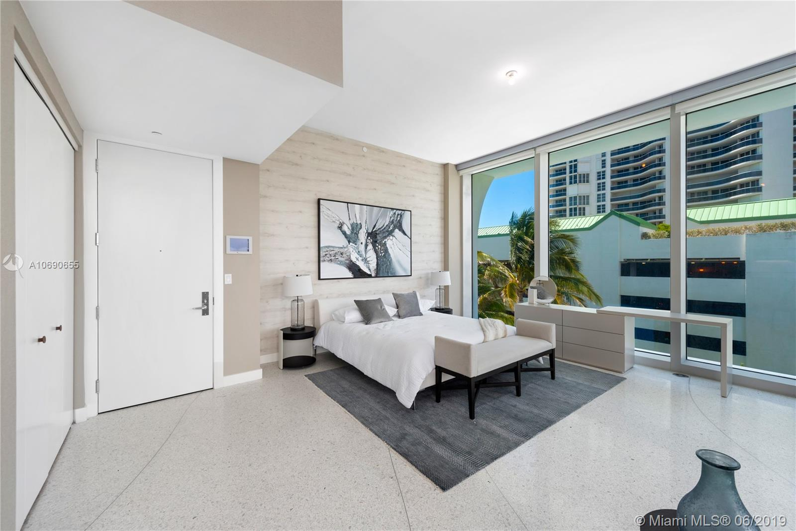 16901 Collins ave-3503 sunny-isles-beach-fl-33160-a10690655-Pic27