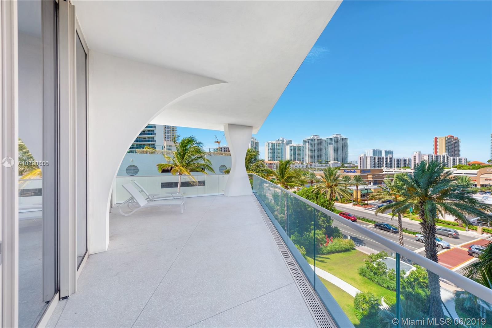 16901 Collins ave-3503 sunny-isles-beach-fl-33160-a10690655-Pic32
