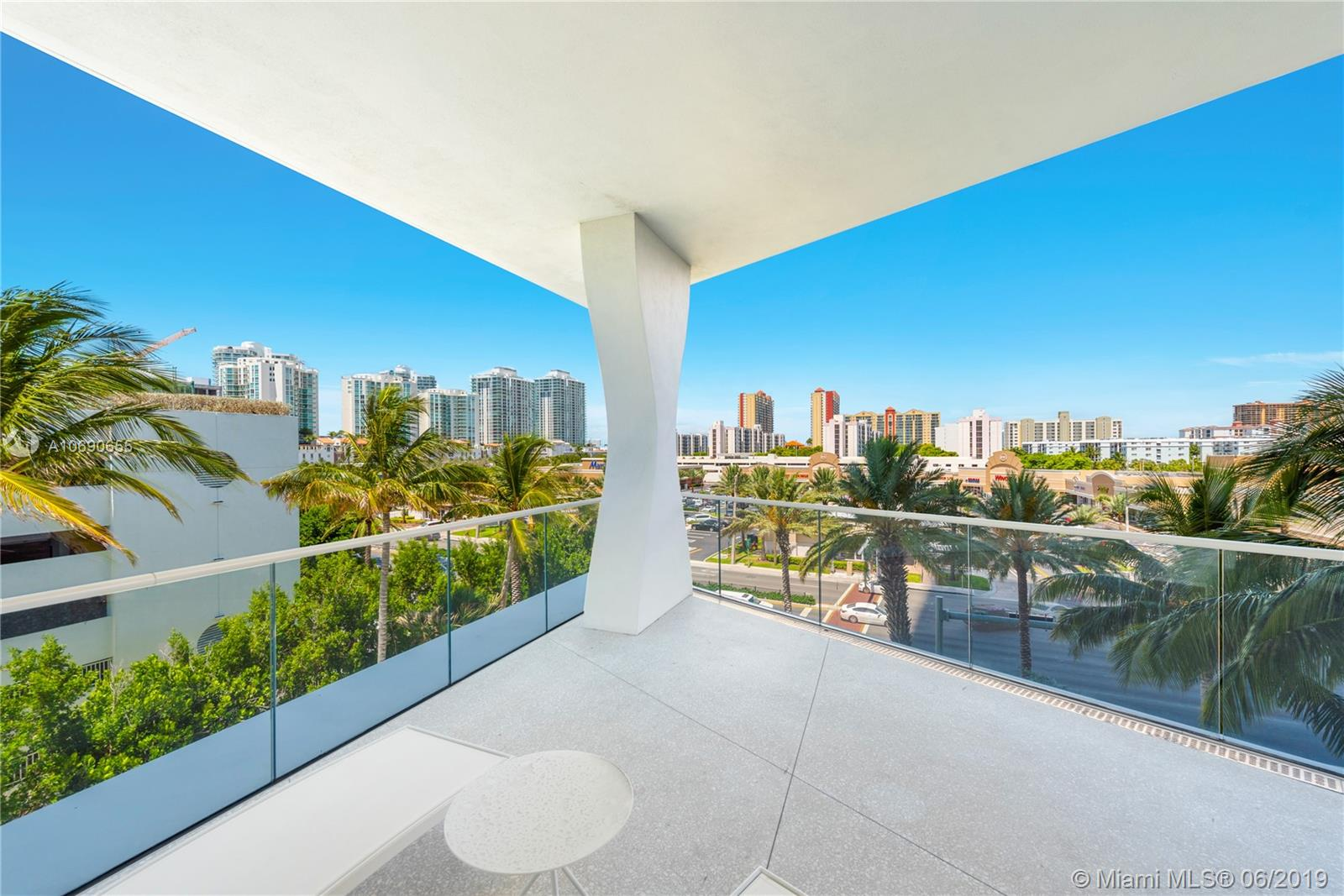 16901 Collins ave-3503 sunny-isles-beach-fl-33160-a10690655-Pic35