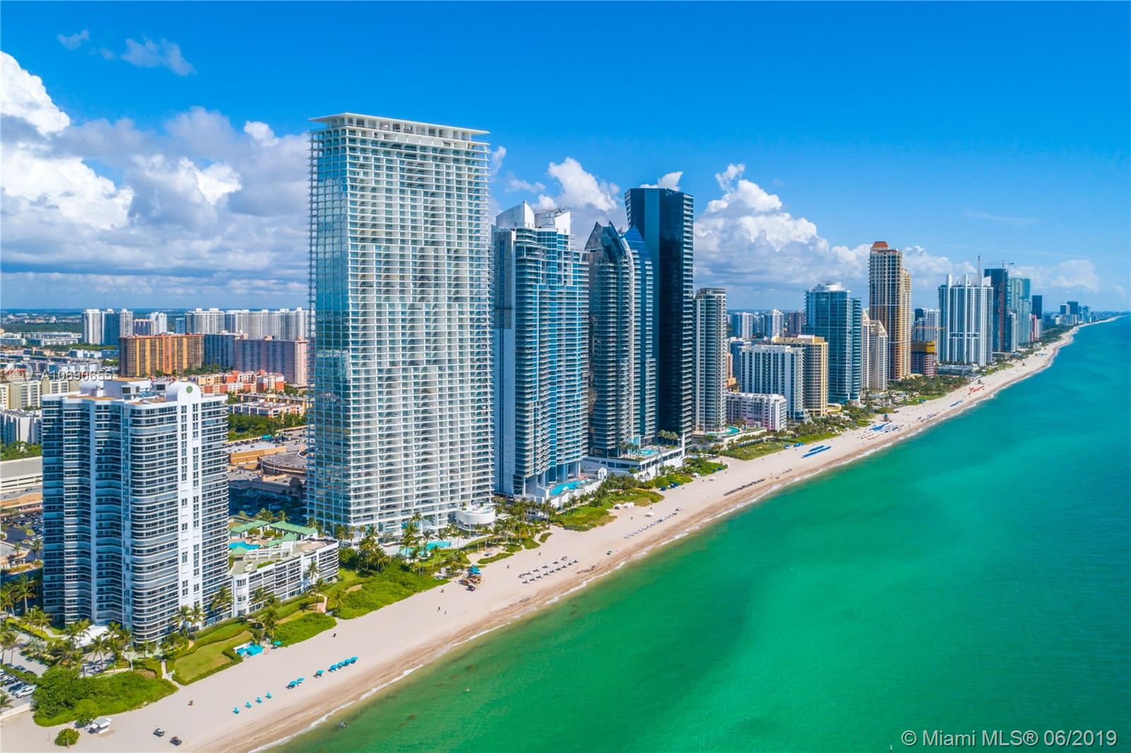 16901 Collins ave-3503 sunny-isles-beach-fl-33160-a10690655-Pic36