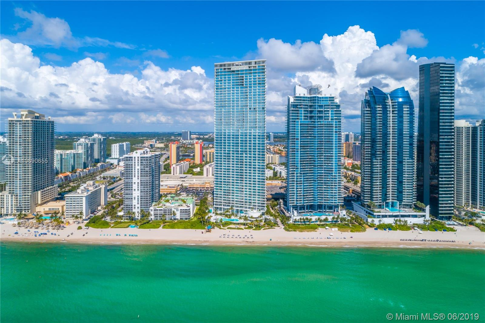 16901 Collins ave-3503 sunny-isles-beach-fl-33160-a10690655-Pic37