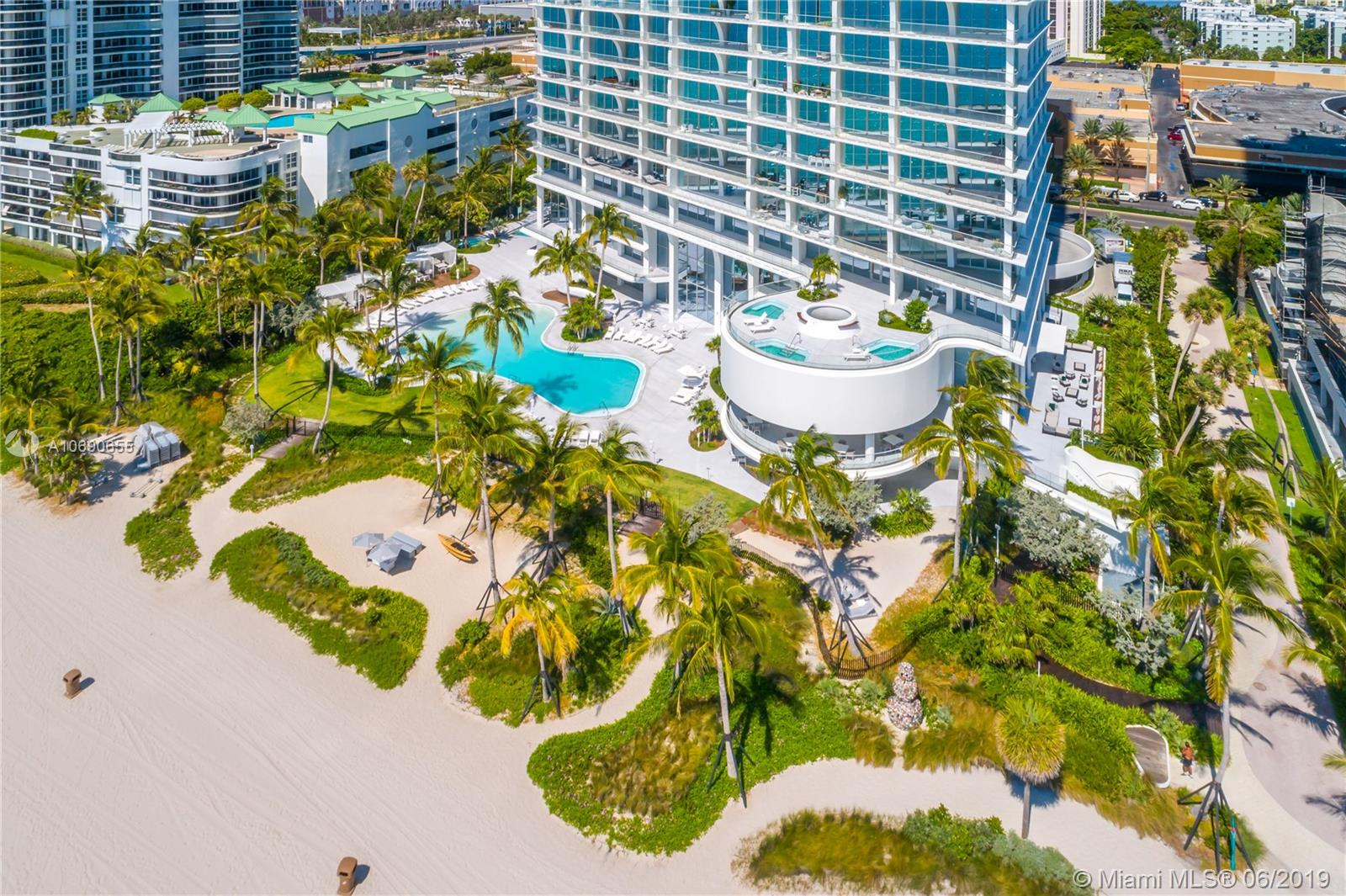 16901 Collins ave-3503 sunny-isles-beach-fl-33160-a10690655-Pic38