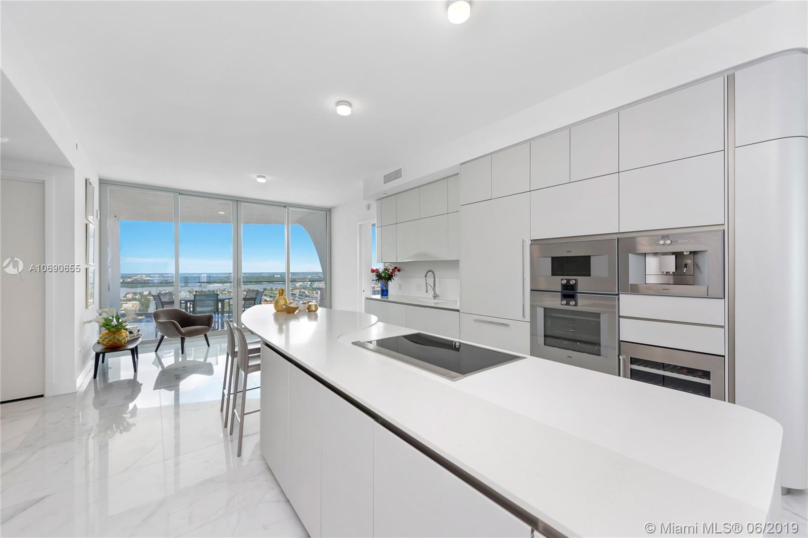 16901 Collins ave-3503 sunny-isles-beach-fl-33160-a10690655-Pic04