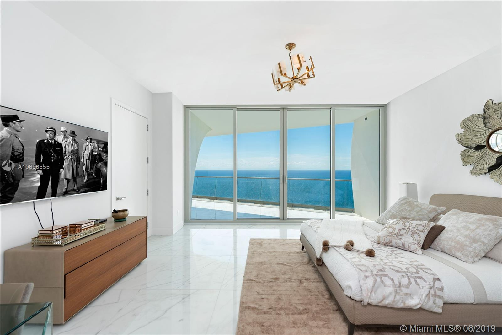 16901 Collins ave-3503 sunny-isles-beach-fl-33160-a10690655-Pic07