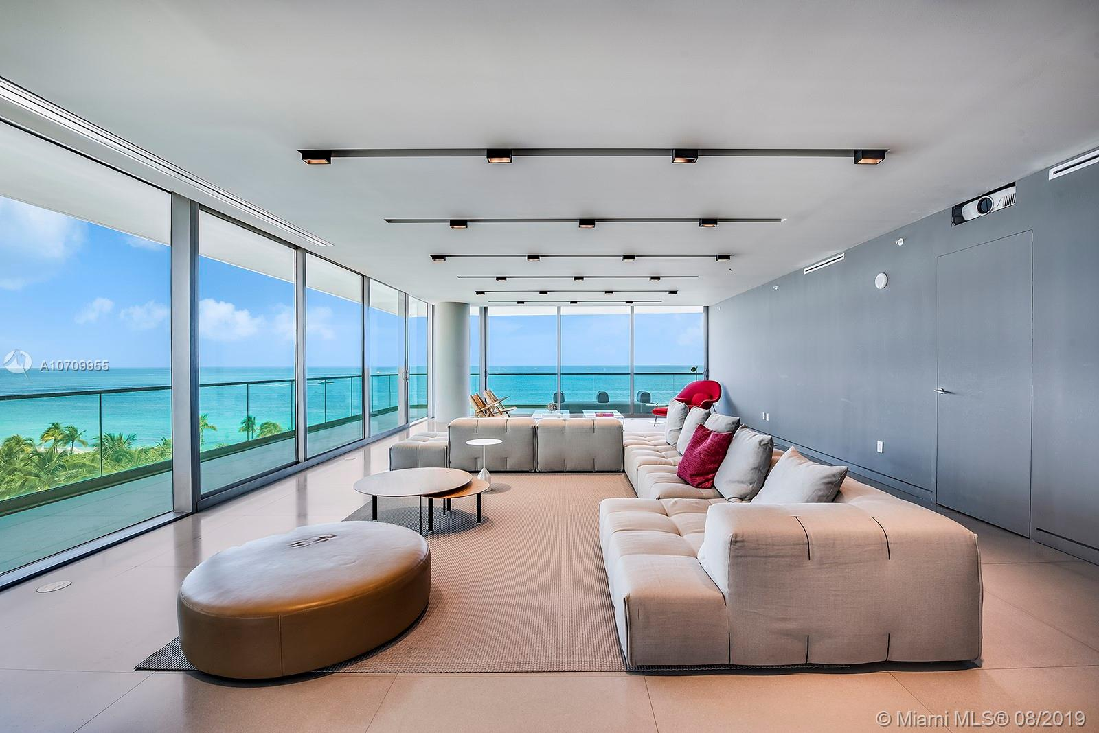 10203 Collins ave-701 bal-harbour-fl-33154-a10709955-Pic01