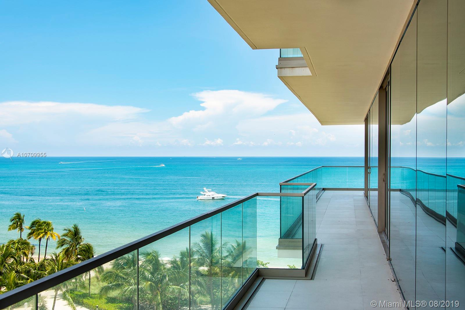 10203 Collins ave-701 bal-harbour-fl-33154-a10709955-Pic13