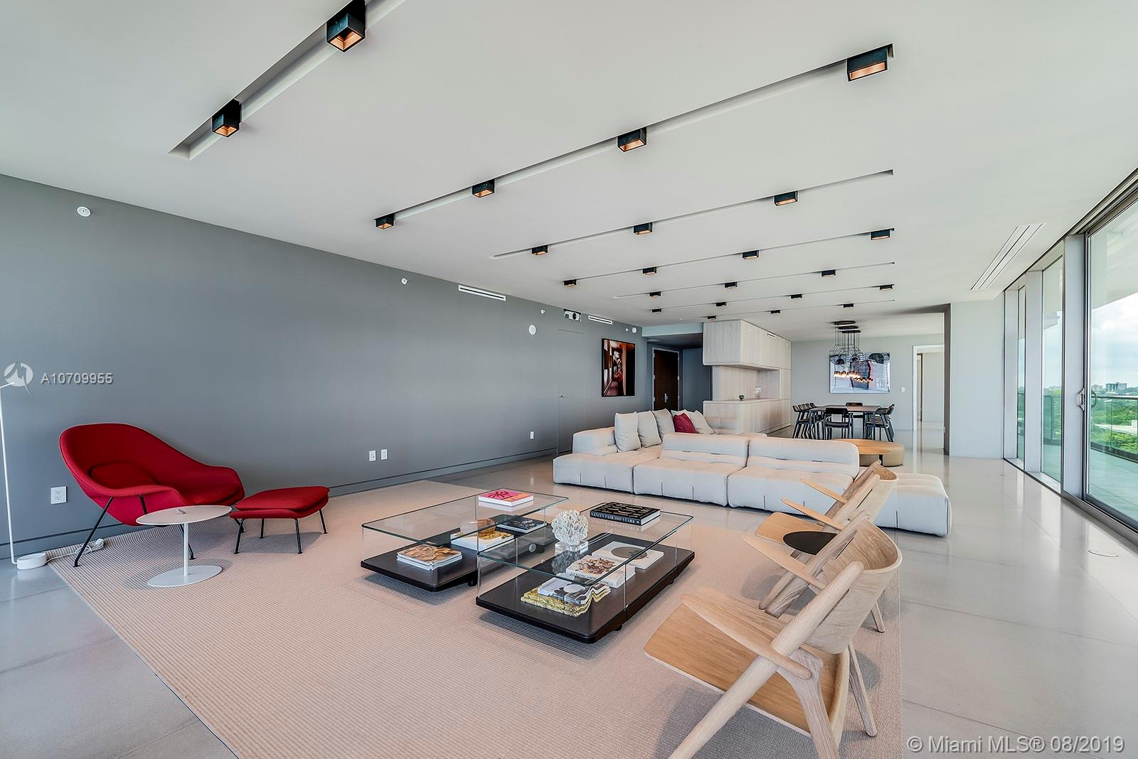 10203 Collins ave-701 bal-harbour-fl-33154-a10709955-Pic14