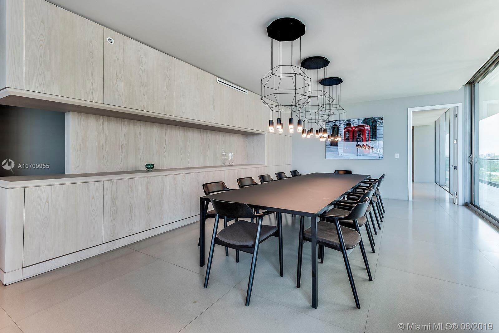 10203 Collins ave-701 bal-harbour-fl-33154-a10709955-Pic15