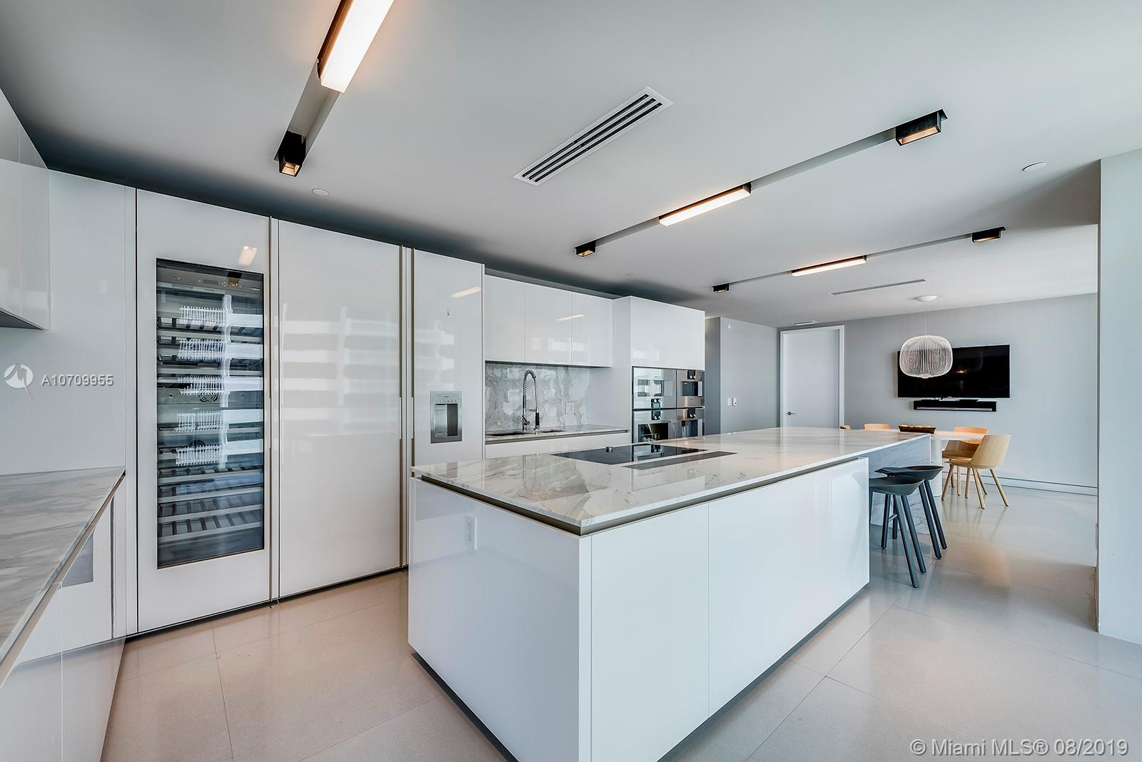 10203 Collins ave-701 bal-harbour-fl-33154-a10709955-Pic19