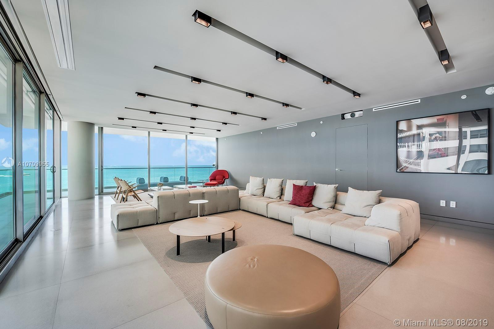 10203 Collins ave-701 bal-harbour-fl-33154-a10709955-Pic02
