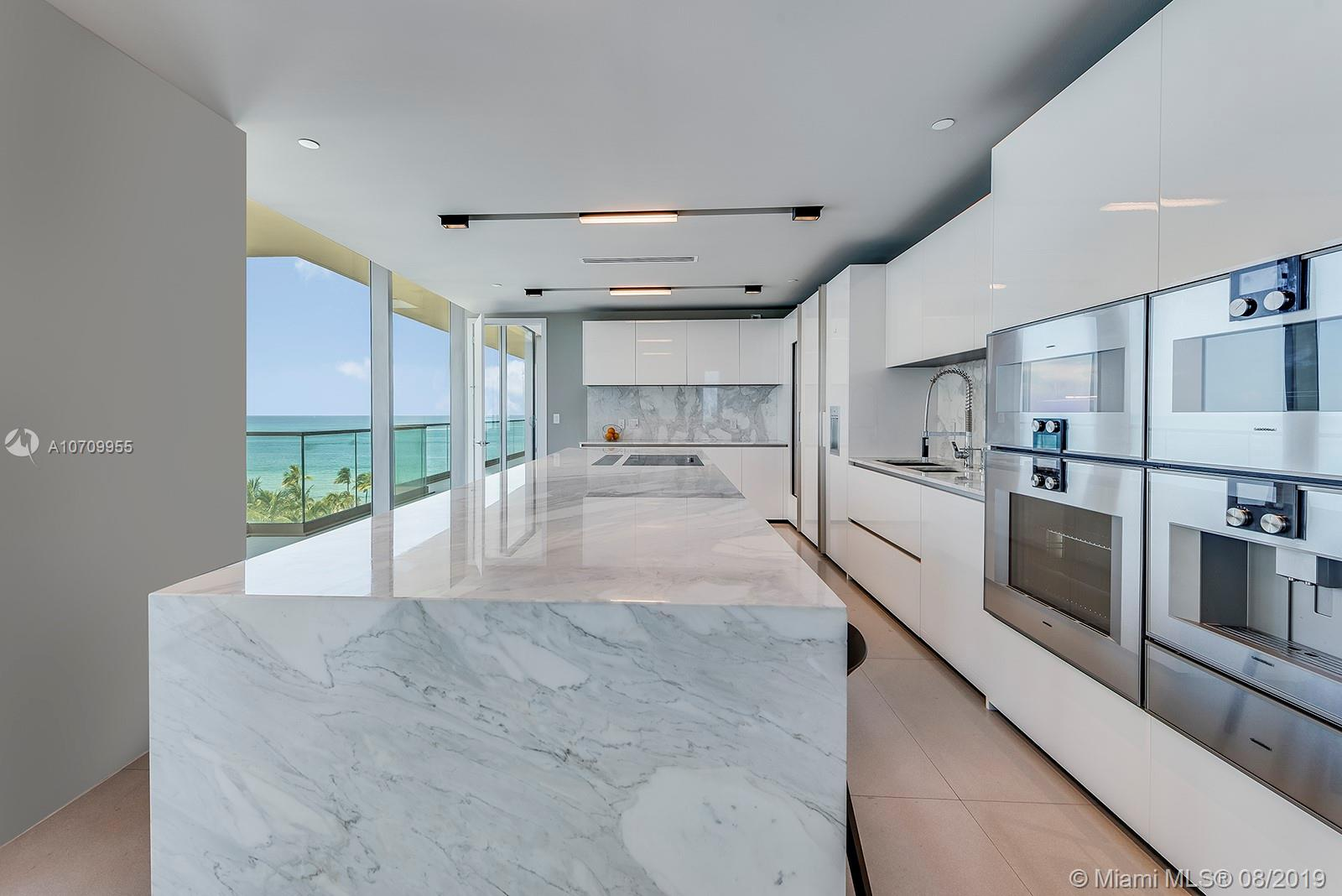 10203 Collins ave-701 bal-harbour-fl-33154-a10709955-Pic20